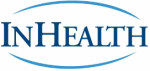 InHealth Group, Health Intelligence parent company