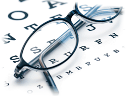 <a href='http://www.health-intelligence.com/products-services/diabetic-eye-screening/'>Diabetic Eye Screening</a><br><br>